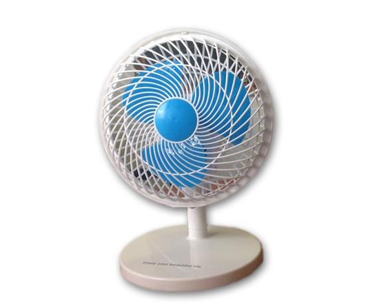 Asztali ventilátor - Háztartási kellékek  118a1fea17