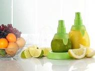 Citrus spray - Citrom spray
